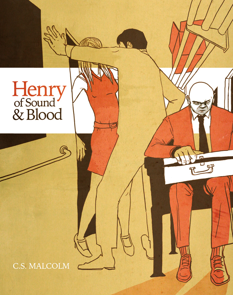 henry-bookcover
