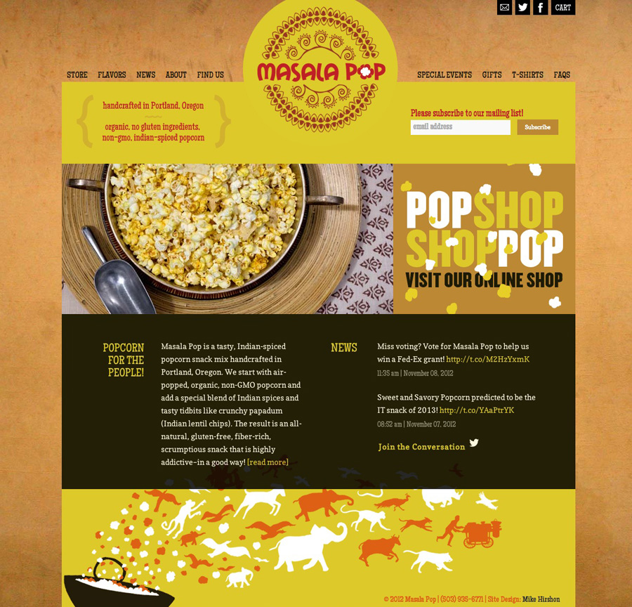 masala_pop-website