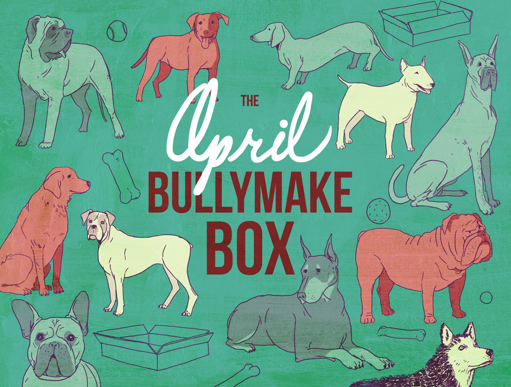 bullymake_card-april