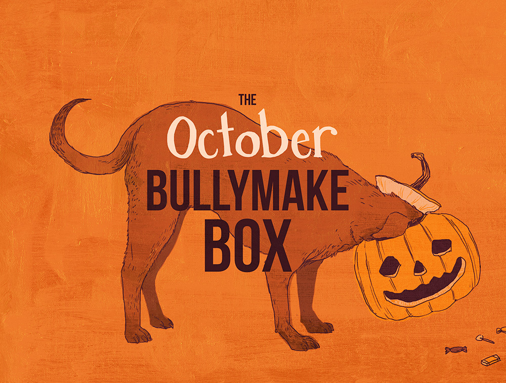 bullymake_card-oct